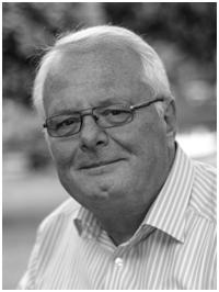 Ralf Steinhausen