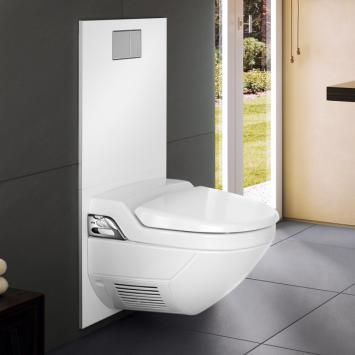 Geberit Dusch WC