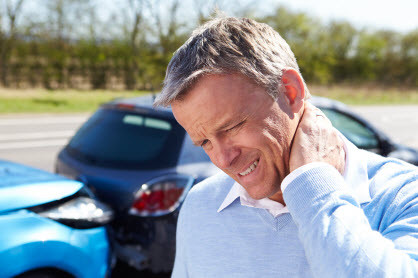 Get legal counsel for car accidents in Morgantown.