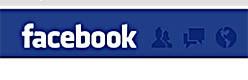 Mein Kontakt by facebook