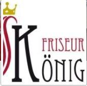 http://www.facebook.com/#!/friseur.konig?fref=ts