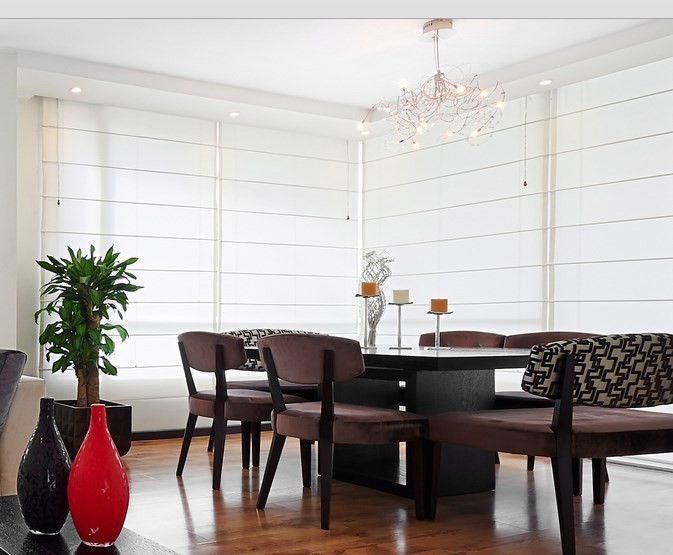 Our Products Affordable Blinds And Shutters