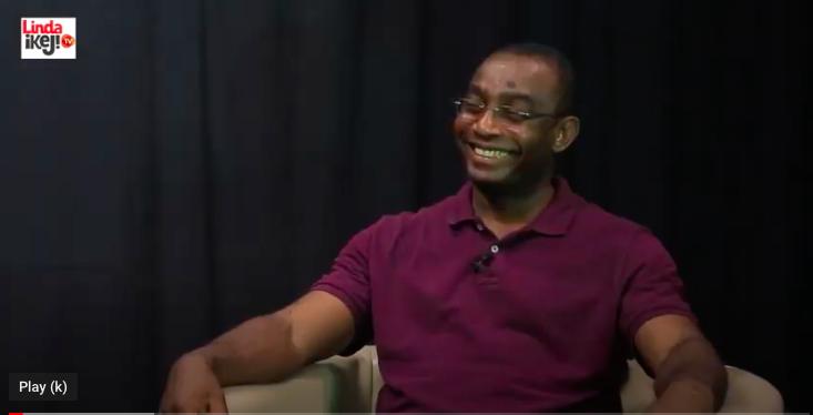 Dr Onyemaechi Ogunwezeh Warns About The Future Of Nigeria!