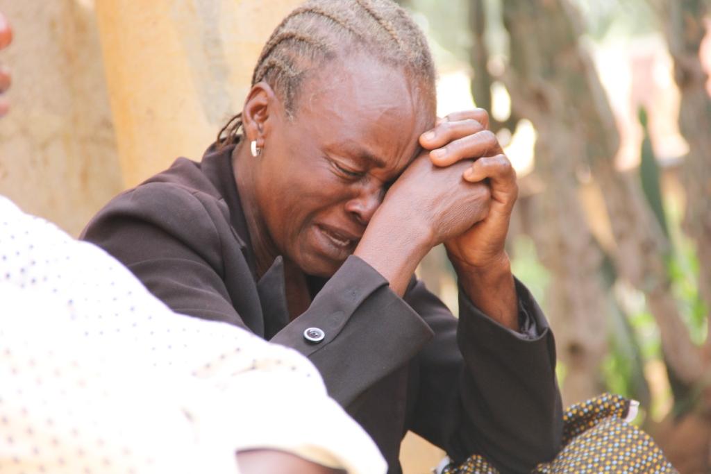 Fulani jihadists kill 15 Christians in central Nigeria after Buhari deflects attention