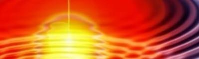 Quantenheilung und Matrix Energetics Methode