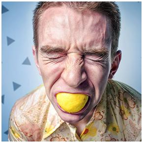 Immunabwehr Challenge mit Heiek Schories