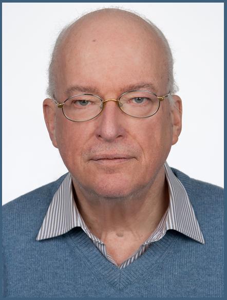 Günter Gödecke | Gödecke Programmierung