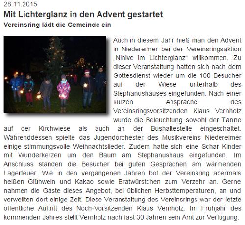 von der Website Niedereimer vom 28.11.2015