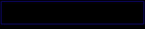 スイミング教室 リスケジュールによる再生