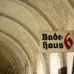 Jugendstil in Bad Nauheim