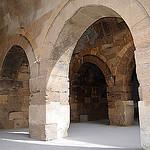 Sultanhanı Karawanserei