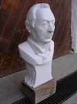 Johann Grasser 2006