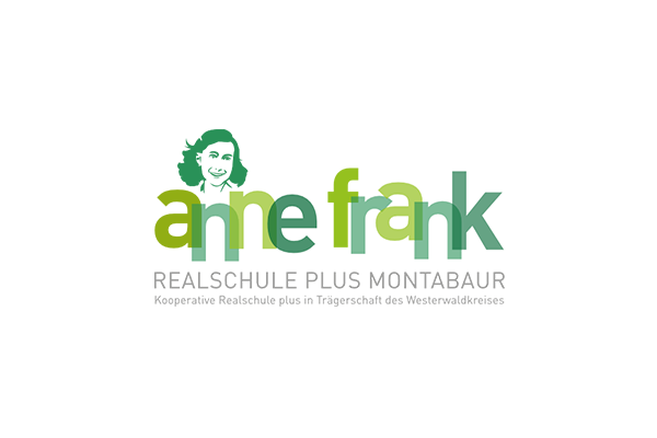 Anne Frank Realschule Plus in Montabaur