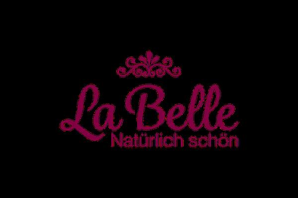 La Belle - Natürlich schön