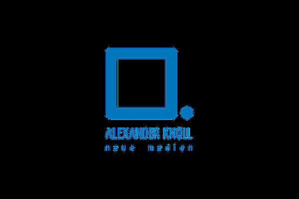 Alexander Knoll - Frontend Developer