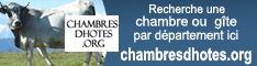 www.chambresdhotes.org