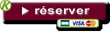 Réservation en ligne des chambres et du gîte du Domaine de Joreau