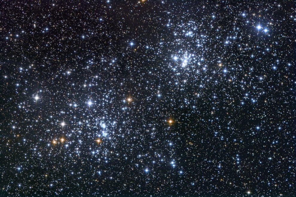 A Sky Full of Stars 2014