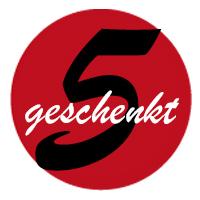 Gutschein Friseur Team Metz Eppelheim
