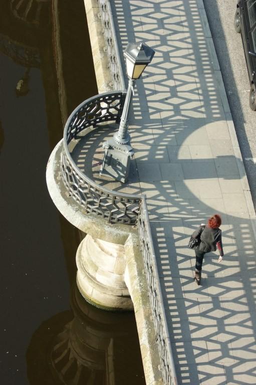 Sdolphsbrücke