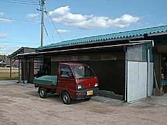 ナカムラ工務店