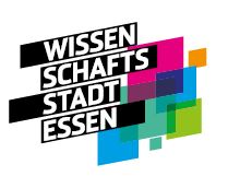 www.wissenschaftsstadt-essen.de   Offener Dialogabend der FOM Hochschule