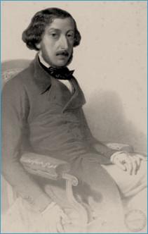 Stephen Heller (1817-1888)