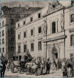 Paris Conservatoire, 19th-century