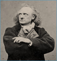 Oscar Comettant (1819-1898)