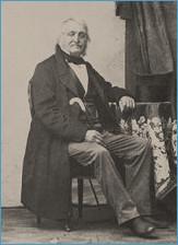 Aloys Schmitt (1788-1866)