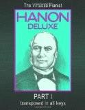hanon pdf