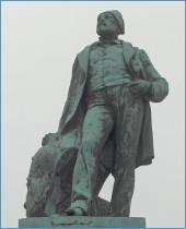 Auguste Mariette (1821-1881)