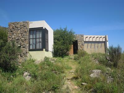 Casa de campo - Mayu Sumaj - Córdoba