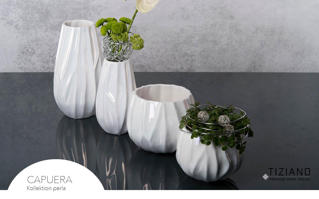 Premium Home Design Stilvoll Ausgewählte Dekoration Und Präsente