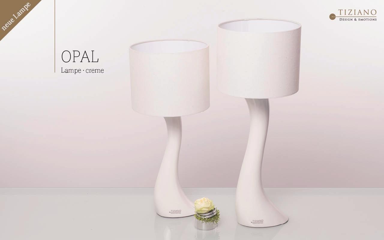 Präsente Ausgewählte Und Lampen Stilvoll Dekoration CtdshxBQr
