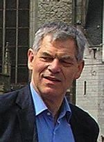 Sammy van Tuyll
