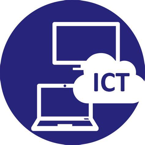 Papendrecht draagt € 800.000 bij aan ICT verandert