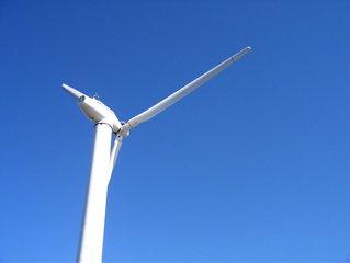 Europees recht dwingt tot milieubeoordeling voor windturbinenormen