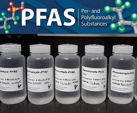 OP stelt vervolgvragen over schadelijke PFAS inname