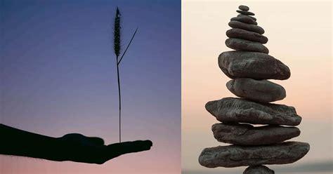 Breng gemeentelijke baten en lasten meer in evenwicht (deel 2)