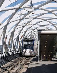 Papendrecht aansluiten op plan Lightrail van Dordrecht naar Leiden