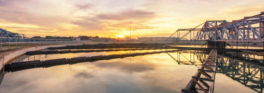 Waterschappen willen PFAS bij de bron aanpakken