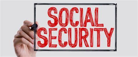 Gemeenteraad stelt het Kompas Sociaal Domein vast