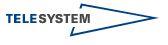 Tele Sytem GmbH