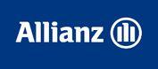 Allianz Versicherung Vogt und Vogt OHG