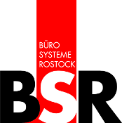 BSR Bruhn & Schlie Büroeinrichtungen GbR
