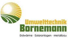 Umwelttechnik Bornemann GmbH