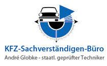KFZ-Sachverständigen-Büro Andre Globke
