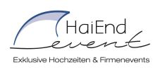 HaiEnd-Event GmbH & Co. KG