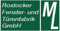 Rostocker Fenster- und Türenfabrik GmbH